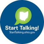 starttalking logo