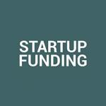 startupfunding