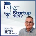 startup story logo