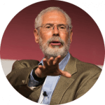 Steve Blank picture