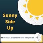 sunny side up logo
