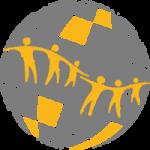 taarifa_logo
