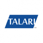 Talari logo