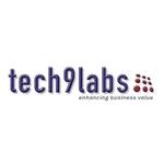 tech9labs logo