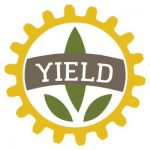 the yield lab logo