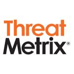 ThreatMetrix logo
