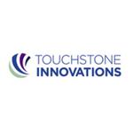 Touchstone innovations logo