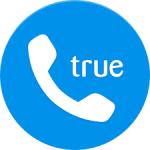 True Caller logo