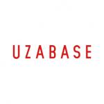 Uzabase logo