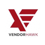 VendorHawk logo