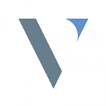 venrock grey blue logo