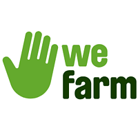 we-farm company logo