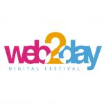 web2day logo