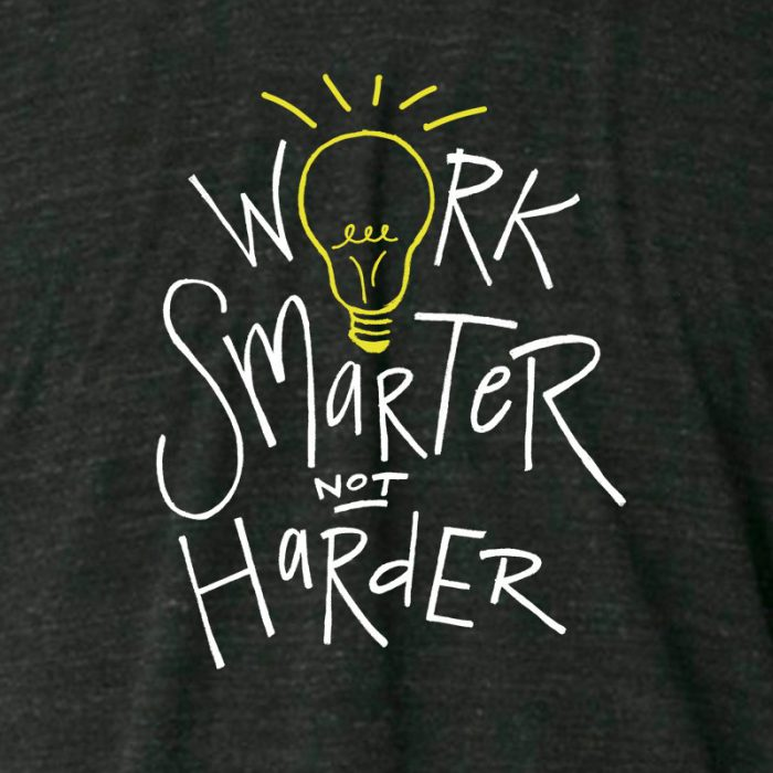 work-smarter-not-harder