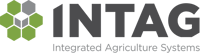 Intag logo