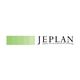 JEPLAN logo