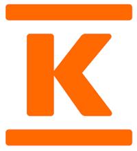 Kesko logo