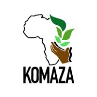Komaza logo