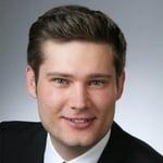 Martin Greguletz picture