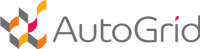 AutoGrid_logo