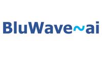 BluWave_logo