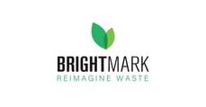 Brightmark_logo