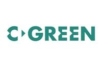 C-Green_logo
