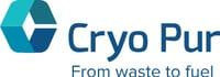 CryoPur_logo