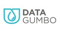 DataGumbo_logo