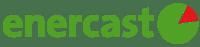 Enercast_logo