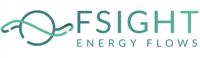 Fsight_logo
