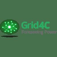 GridA4_logo