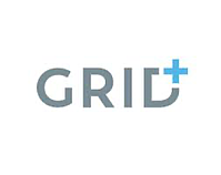 Grid_logo