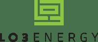 LO3Energy_logo