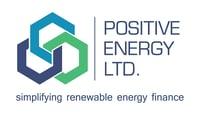 PositivEnergyLTD_logo