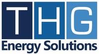 THGEnergy_logo