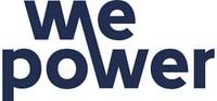 WePower_logo