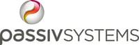 passivsystems_logo