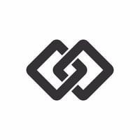 sqaure_logo