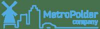 MetroPolder Logo