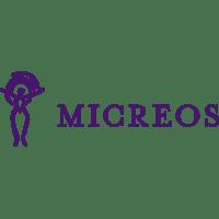 Micreos Logo Valuer