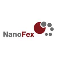 Nanofex logo