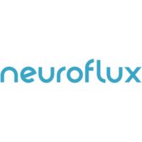 Neuroflux logo