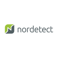 Nordetect Logo Valuer