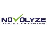 Novolyze Logo Valuer
