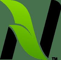 Nutrien Logo Valuer