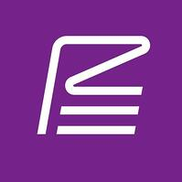 Payrailz logo