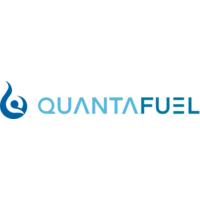 Quantafuel logo
