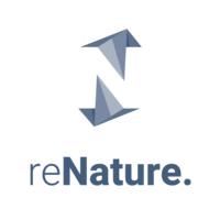 Renature logo