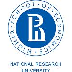 National Research University Higher School of Economics (HSE University) logo